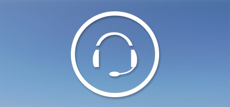 MotoChello headsets icon